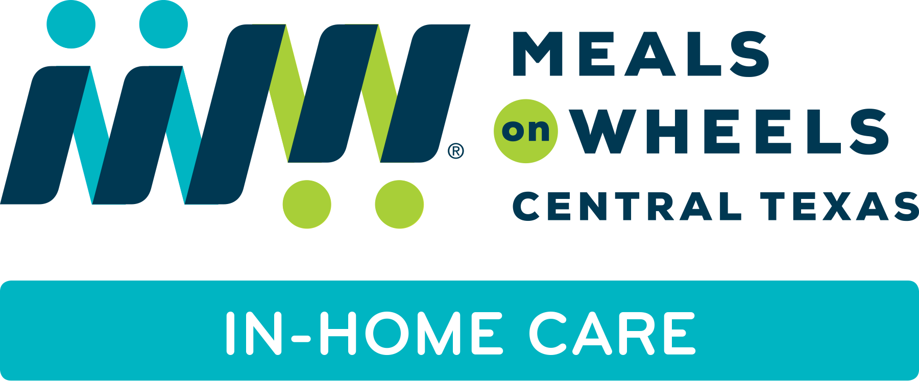 In-Home Care logo
